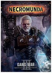 Necromunda: Gang War 3 (Eng)