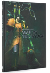 Psychic Awakening: War Of Spider Collector's Ed