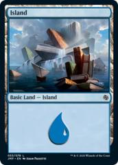 Island (053)