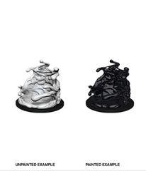 Nolzur's Marvelous Miniatures - Miniatures: Black Pudding (Wave 12)
