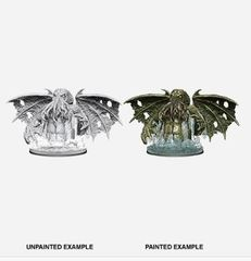 Nolzur's Marvelous Miniatures - Star Spawn of Cthulhu
