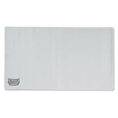 Dragon Shield Playmat: Customized White