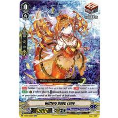 Glittery Baby, Lene - V-SS03/020EN - RR