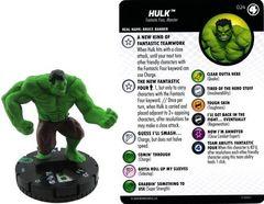 Hulk #024