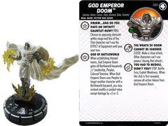 God Emperor Doom #061