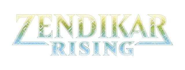Zendikar Rising Complete Set of Commons/Uncommons x4