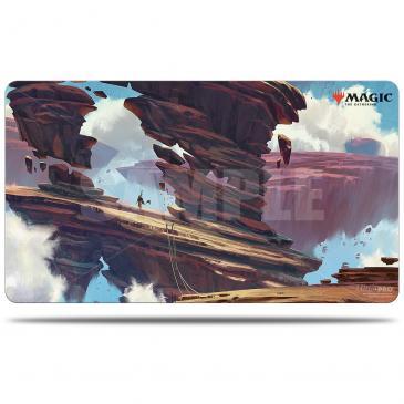 M431 - Ultra Pro - Zendikar Rising - Playmat for Magic The Gathering - Boulderloft Pathway