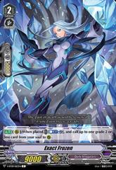 Exact Frozen - V-BT09/063EN - C