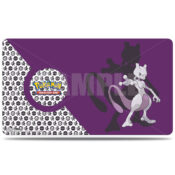Ultra Pro - Mewtwo Play Mat