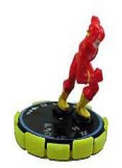 Flash (104)