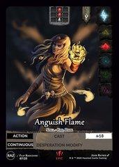 Anguish Flame E7