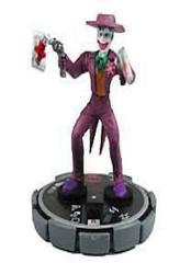 Joker (126)