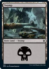 Swamp (382)