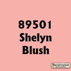 9501 Shelyn Blush