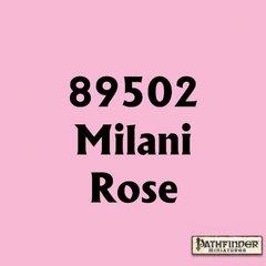 9502 Milani Rose