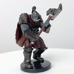 Orog Ranger