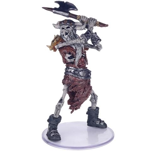 D&D Collectors Series: Frost Giant Skeleton