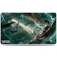 Ultra Pro - Dungeons and Dragons - Princes of the Apocalypse Play Mat