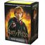 Dragon Shield: Ron Weasley - Art, Matte Card Sleeves (100ct)