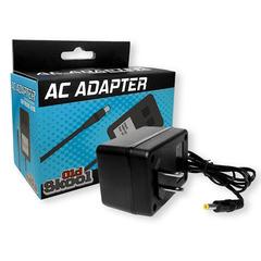 Old Skool Genesis 2/3 AC Adapter