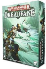 Warhammer Underworlds: Dreadfane