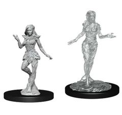 Pathfinder Battles Deep Cuts: Nymph & Dryad (Wave 14)
