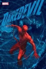 Daredevil #26 Rahzzah Marvel Vs Alien Var Kib (STL174326)