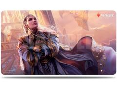 Ultra Pro - MTG Commander Legends Playmat - Rebbec, Architect of Ascension