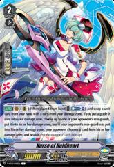 Nurse of Holdheart - V-BT12/049EN - C