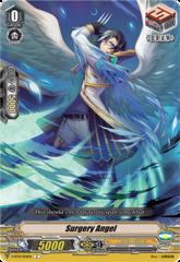Surgery Angel - V-BT12/056EN - C