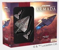 Star Wars: Armada - Galactic Republic Fleet Starter