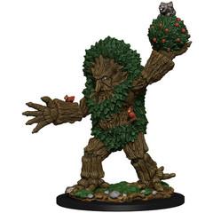 Wardlings: Tree Folk