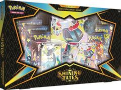 Shining Fates Premium Collections - Shiny Dragapult V RELEASE DATE 3/5/21 LIMIT 1 PER CUSTOMER