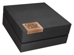 Secret Lair - Ultimate Edition 2 Box (Grey)