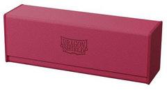 Dragon Shield: Magic Carpet - Pink Diamond
