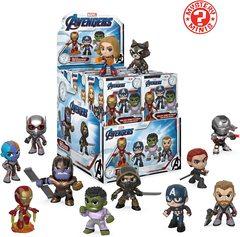Funko Mystery Minis: Avengers Endgame - Blind Box