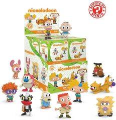 Funko Mystery Minis: Nickelodeon - Blind Box