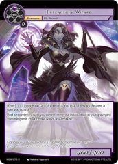 Extraction Wizard - MSW-072 - R