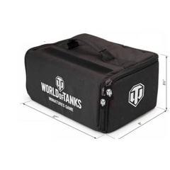 World of Tanks: Miniatures Game - Garage Carrying Case