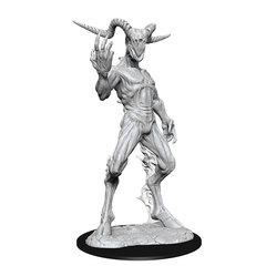 D&D Nolzur's Marvelous Miniatures: Nightwalker (Wave 15)