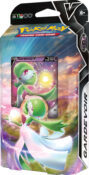 Pokemon TCG: V Battle Deck Gardevoir V