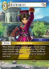 Alchemist - 13-068C