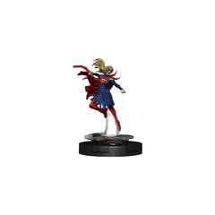 Supergirl - 068