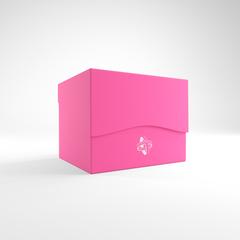 Gamegenic - Side Holder 100+ XL - Pink