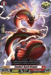 Conduct Spark Dragon - D-BT01/063EN - C