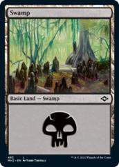 Swamp (485)