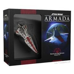 [DEPRECATED] Star Wars Armada: Venator-class Destroyer