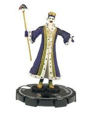 The Joker (009)