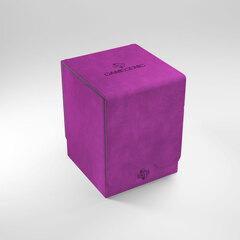 Gamegenic - Squire 100+ Convertible - Purple