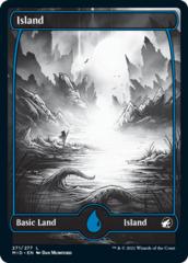 Island (271)